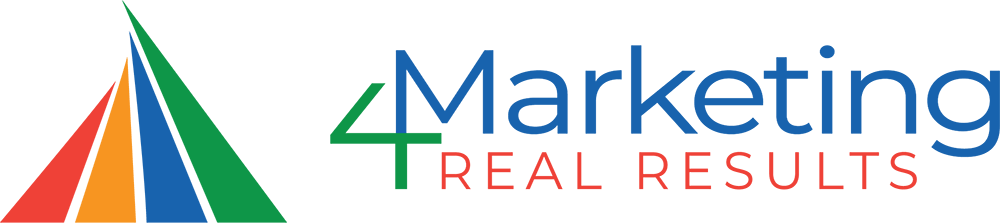 Long Logo M4rr 2