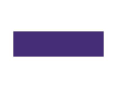 Lendistry Partner Logo