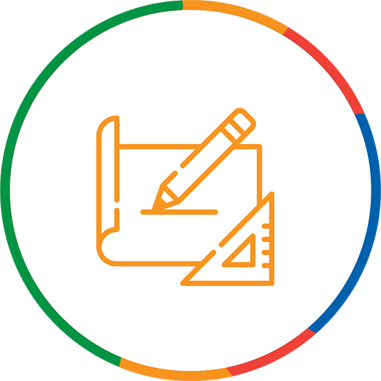 Branding Icon M4rr
