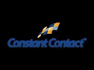 Contant Contact Partner Logo
