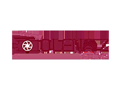 Olena Z Films Partner Logo