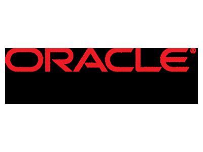 Oracle Netsuite Partner Logo