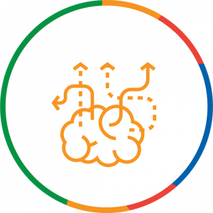 Strategy Icon M4rr