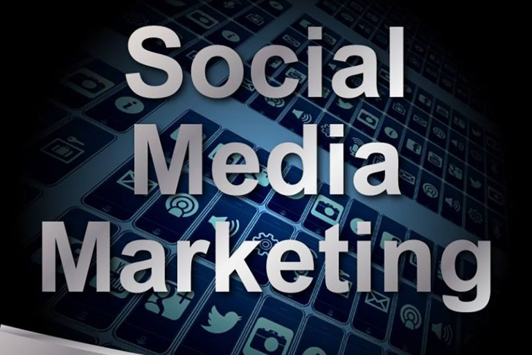 How Important Is Social Media