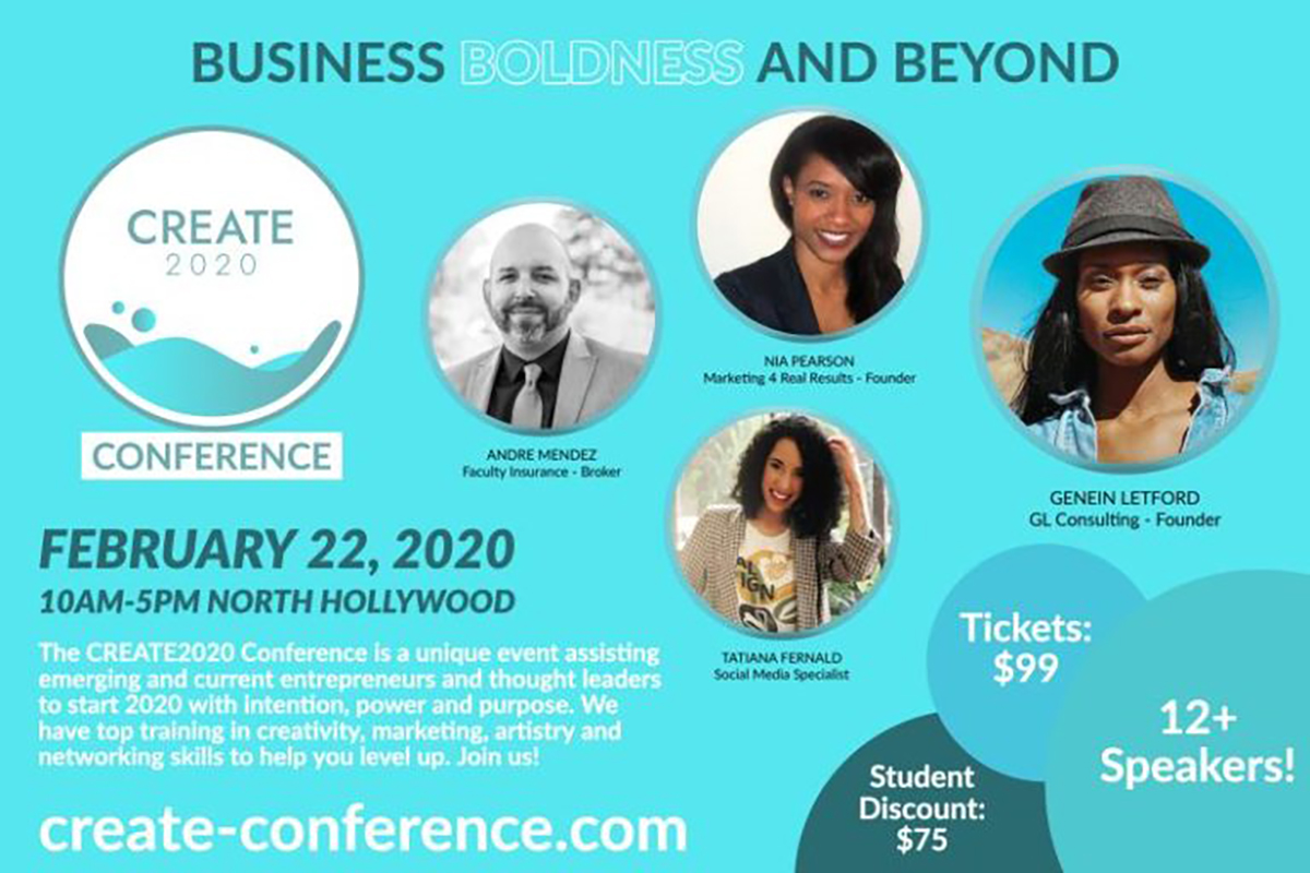 Business Boldness And Beyond