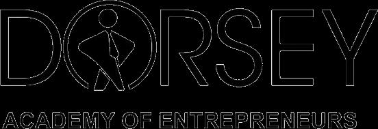 dorsey-academy-logo