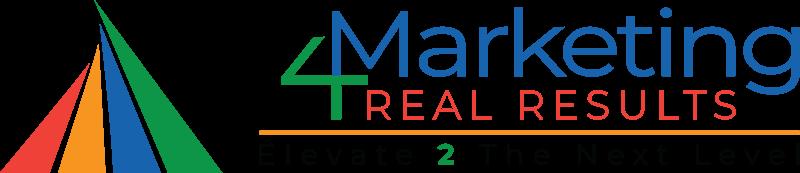 m4rr-logo-elevate