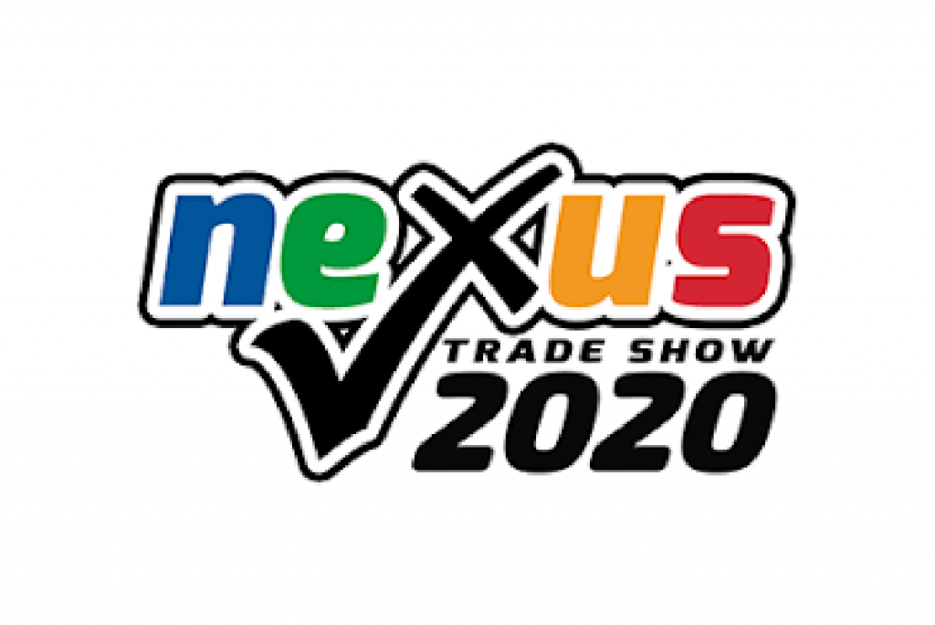 Nexus Trade Show