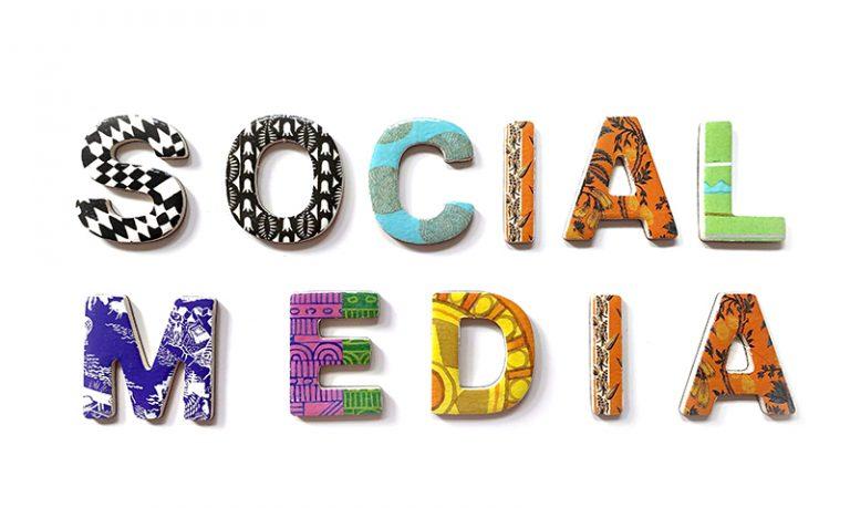social-media-title